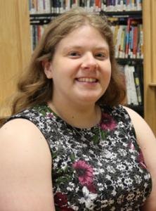 Carolyn Linder